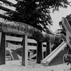 Singapore soon-to-be lost HERITAGE: Dragon Playground